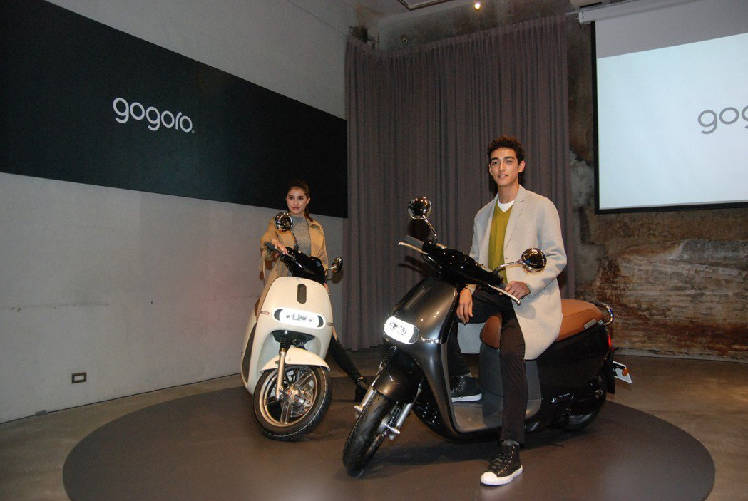 Gogoro 2 Deluxe 在不含補助的情況下定價為新台幣 86,800元。...