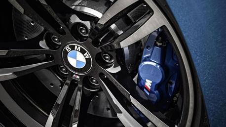 豪華品牌之爭 BMW與Mercedes-Benz誰才是世界第一?