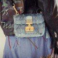 領年終獎金啦!8個時尚it bag推薦給辛苦一年的小資女