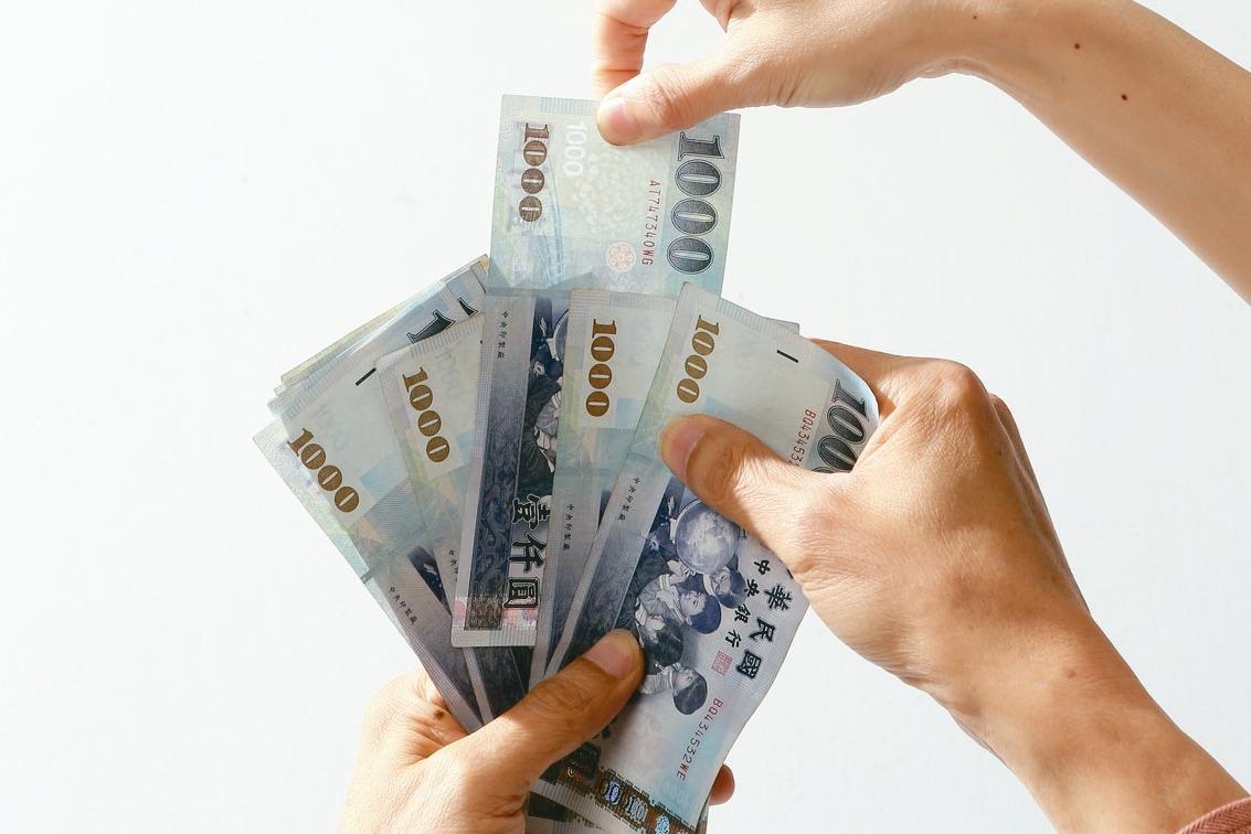 中獎獎金或獎品價值超過2萬元以上,須申報繳納綜合所得稅。 報系資料照