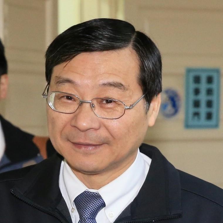 立法院財委會召委曾銘宗表示,台灣資本市場正面臨被邊緣化危機,他規畫請金管會到立法...