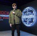 G-SHOCK表「紅」了35年 MC HOTDOG必收限量款