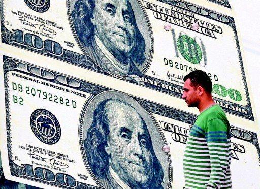 美國公債賣壓持續,對全球股市造成壓力。經濟學者指出,美債正在醞釀一場「完美風暴」,對股市的威脅也將愈來愈強。 路透