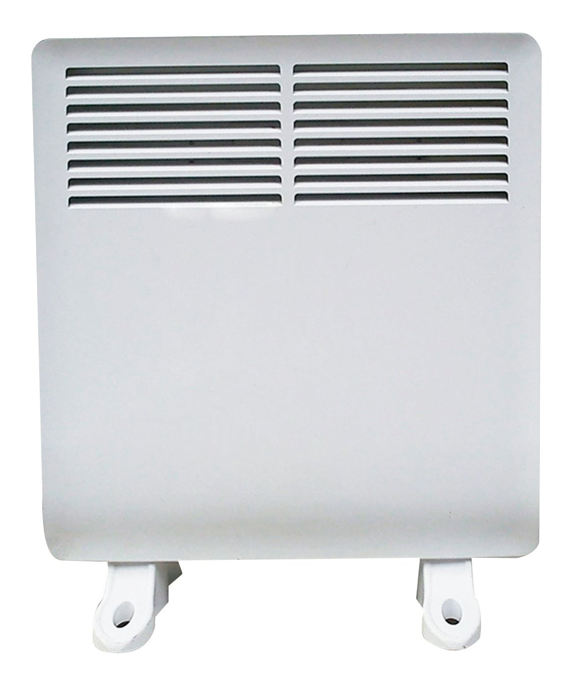 嘉儀對流式電暖器KEB-M10,具IP24防水等級,且可壁掛、平放兩用。圖/燦坤...