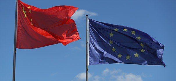 德國明鏡周刊(Der Spiegel)報導,與俄羅斯相較,中國正以更高明、敏銳、...