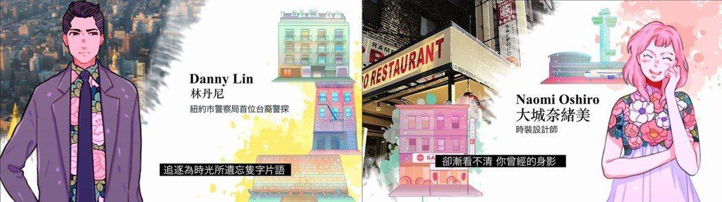 台灣人氣網路歌手「薛南」領銜演唱《鎮山》遊戲主題曲「知了」。