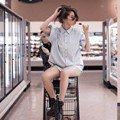 IG女王Selena Gomez不復胖秘訣 日常照著做輕鬆養成易瘦體質
