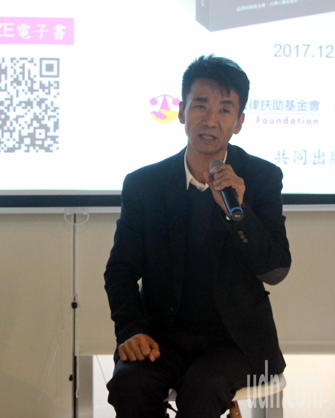 漂流國界尋求庇護 在台流亡藏人:台灣就是一個國家