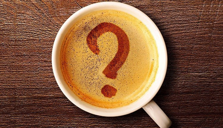 咖啡到底能抗癌還是會致癌?圖/ingimage