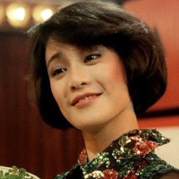 張艾嘉演嗜賭如命的粗鄙女子。圖/摘自HKMDB