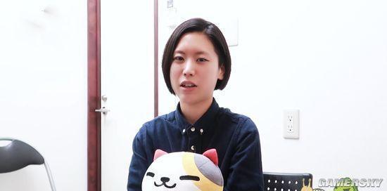 旅行青蛙的設計師上村真裕子透露,遊戲會在後續增加更多目的地,也會考慮推出中文版本...