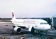 陸啟用M503航線2個月…我道德勸說 業者照飛