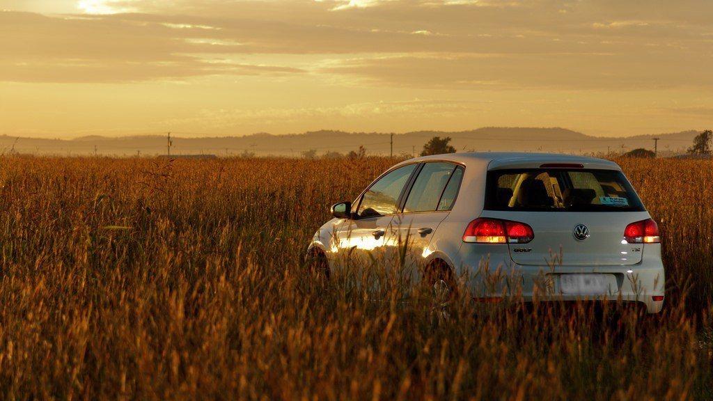 ▲客製化包車旅遊行程。(圖/攝影者:dave.see, Flickr CC Li...