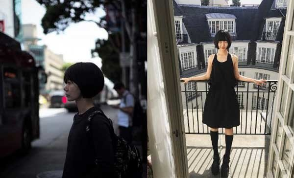 圖/IG@doonabae,Beauty美人圈提供