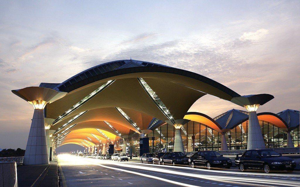 ▲馬來西亞吉隆坡包車旅遊。(圖/Tripbaa趣吧!達人帶路)
