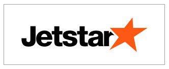 捷星(Jetstar) 官網