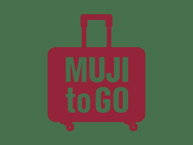 MUJI to GO 成田機場官網