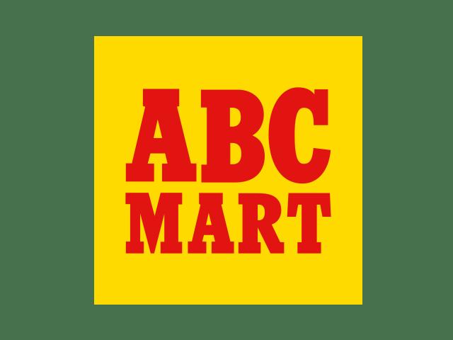 ABC MART 成田機場官網