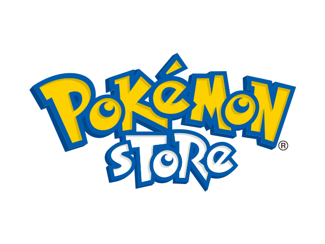 Pokemon Store 成田機場官網