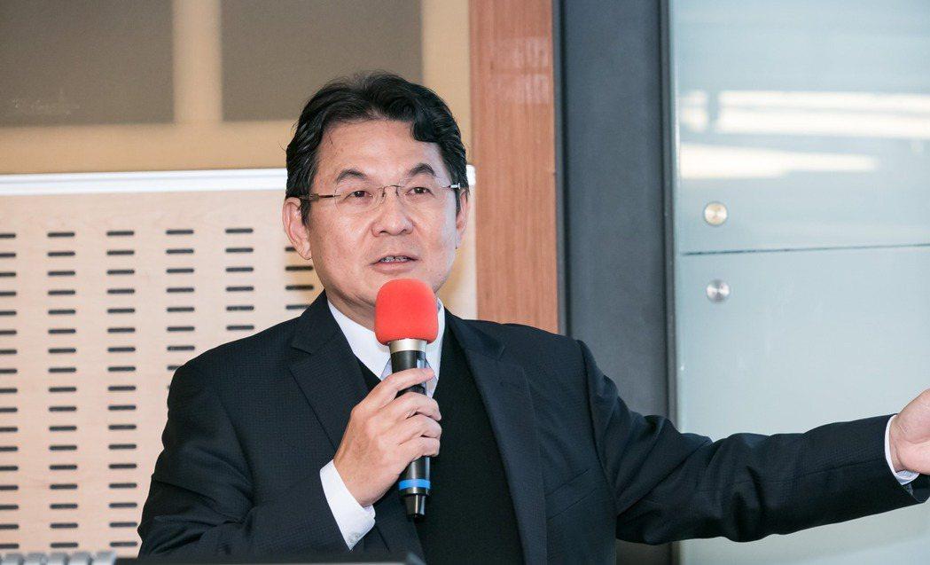 遠雄人壽董事長孟嘉仁表示,災情發生後,立即聯繫花蓮分公司及營業處業務同仁,確認所...
