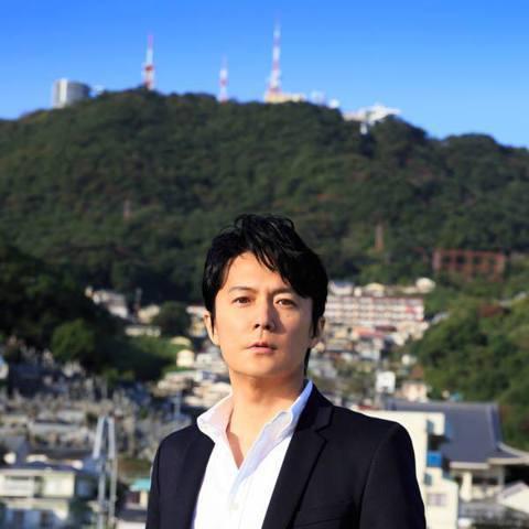 台灣在日本311地震時給予日本相當多幫助,這次花蓮大地震,日本明星也紛紛在推特、臉書上為台灣祈福,福山雅治在臉書上為台灣加油打氣,並說:「我想你們現在一定都很不安,從台灣的朋友知道當地受災的情況,我...