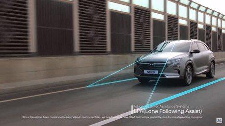 車廠一頭熱開發自動駕駛技術 但多數駕駛根本不愛!