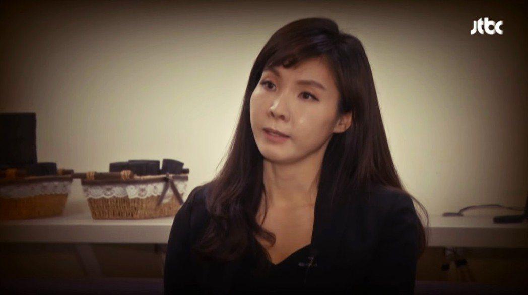 今年1月底,南韓女檢察官徐智賢出面指控自己被性騷擾,在社會上引起軒然大波...。...