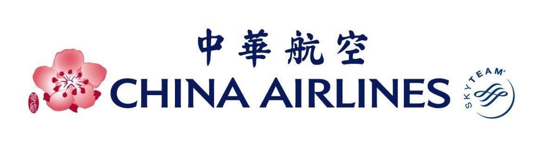中華航空 官網