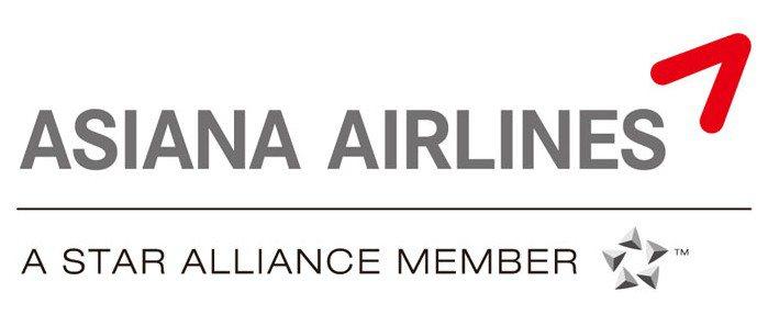 韓亞航空 官網
