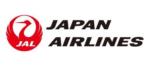 日本航空 官網