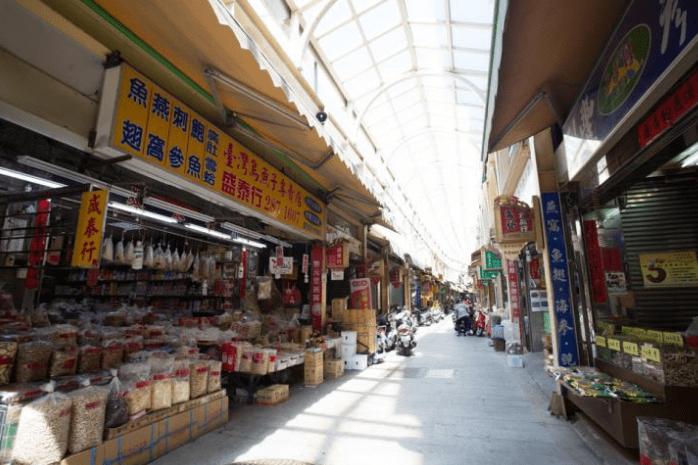 高雄|三鳳中街 高雄旅遊網