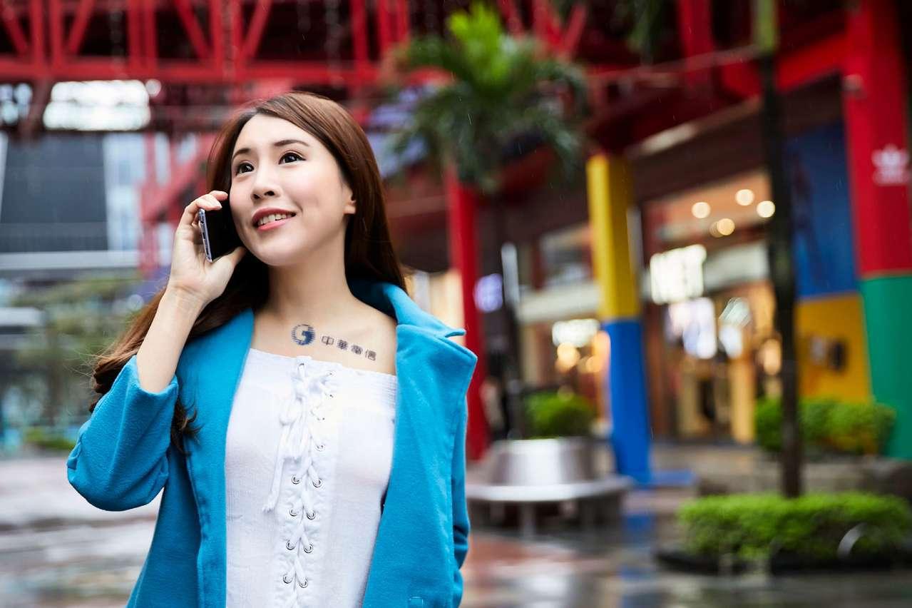 中華電信今天宣布,為滿足想換蘋果新機的小資族,即日起在全台540家中華電信門市陸...