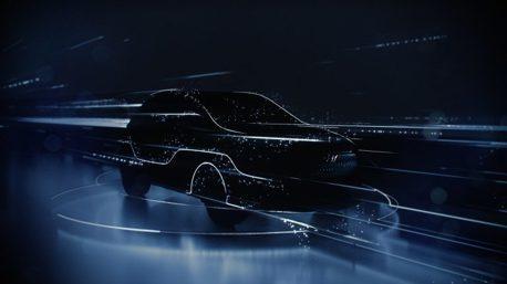 首部緊湊型純電 SUV!Hyundai Kona EV 預告片曝光
