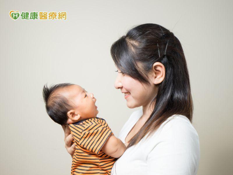 孕媽咪看過來! 母與子口腔清潔祕笈在這