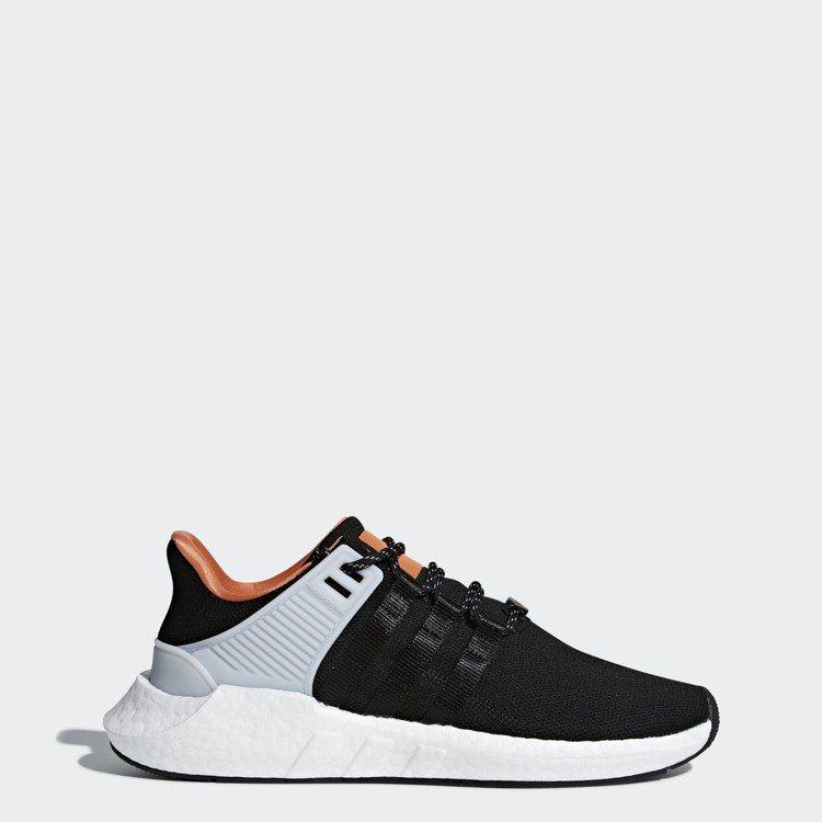 adidas Originals男款EQT SUPPORT 93/17鞋,約6,...