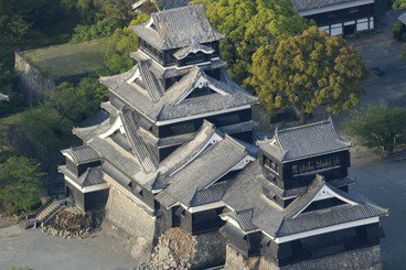地震帶上的共同體:台日地震後的文化財搶救