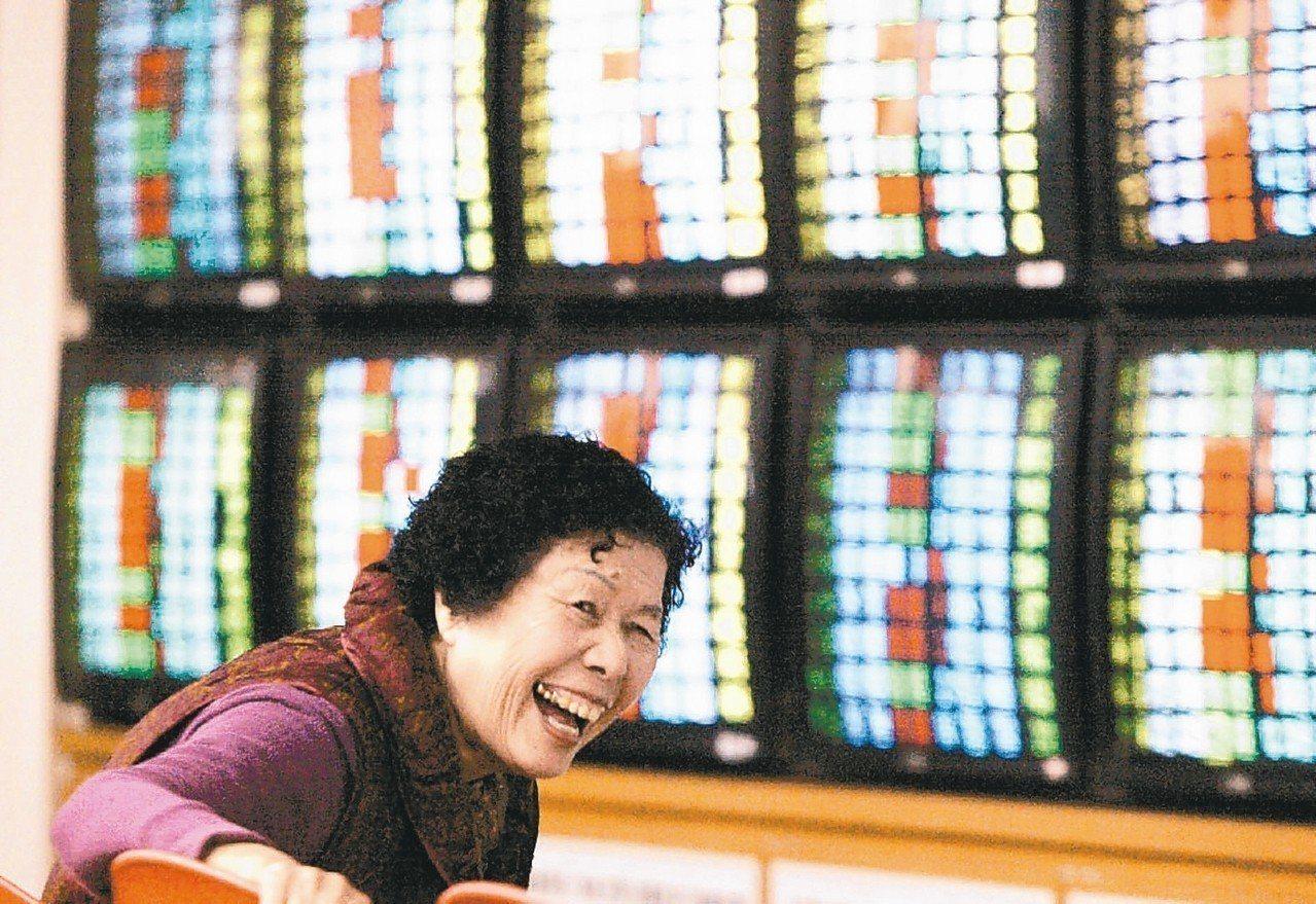 專家指出,短期台股可能還是會處於震盪格局,待市場情緒獲得適當的宣洩後,中長期行情...