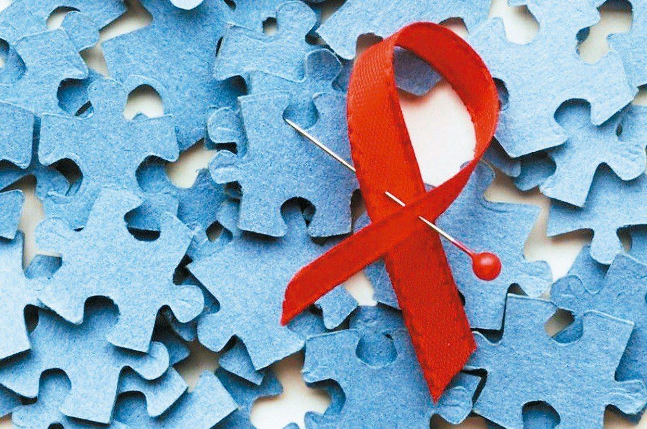 愛滋預防性投藥去年試辦成效佳,收案300多人,服藥期間無人感染,平均每投資1元,...