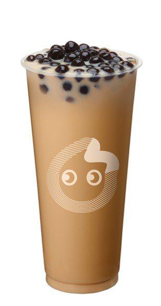 免費獲得2杯「珍珠奶茶」!「絕對可以喝到!!入手珍珠奶茶活動」即將展開!
