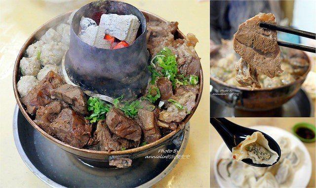 太誇張!還沒營業就在排隊,就是為了這鍋幾乎是入口即化的牛肉塊!