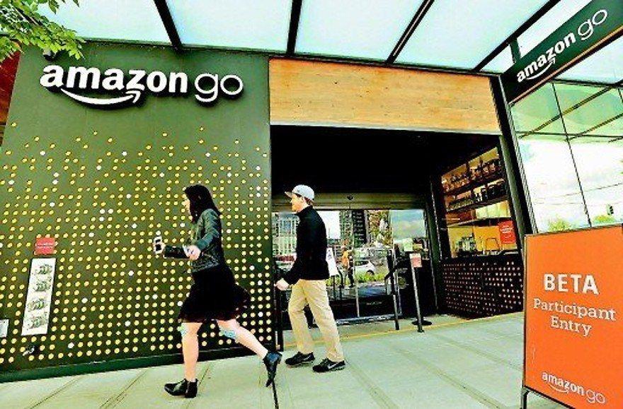電子商務巨擘亞馬遜(Amazon)傳出將裁汰數百名員工,受影響者大多是電商部門的...