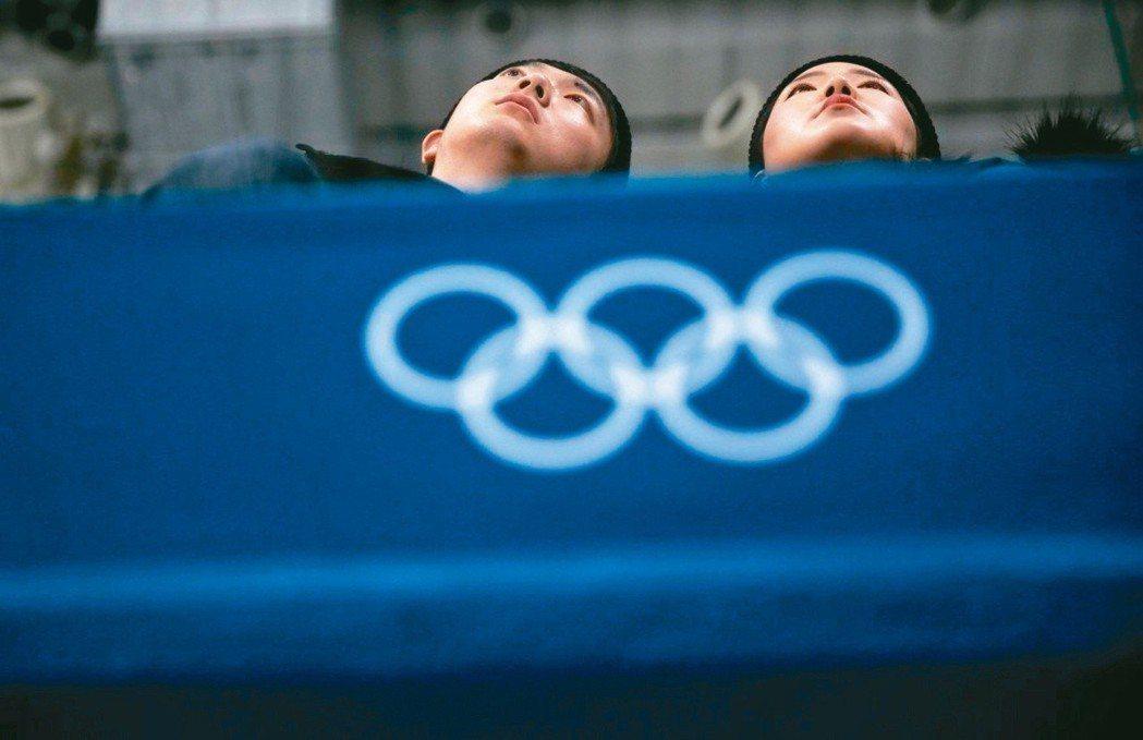 南韓統一部長官趙明今決定從南北韓合作基金中劃撥28.6億韓元(約合新台幣7728...