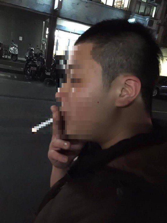 圖片來源/ 兄弟語錄