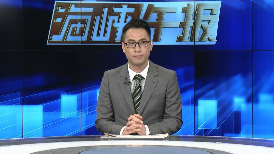 大陸東南衛視駐台記者葉青林日前在臉書發文,指出來台協助的日本救難隊認為災難現場危...