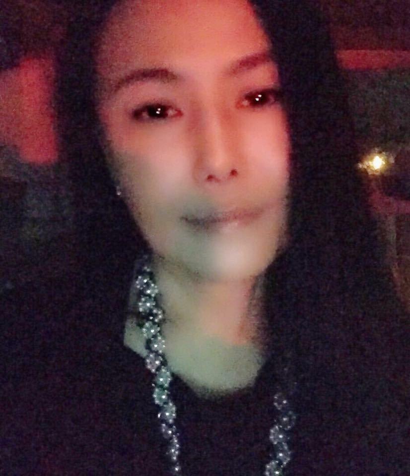 江蕙在臉書分享7歲小孩送她的紅包。圖/摘自江蕙臉書