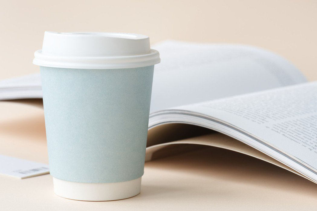 韓國2017年咖啡市場規模創新高,為11兆7397億韓元(約合新台幣3180億元)。 圖擷自Rawpixel.com