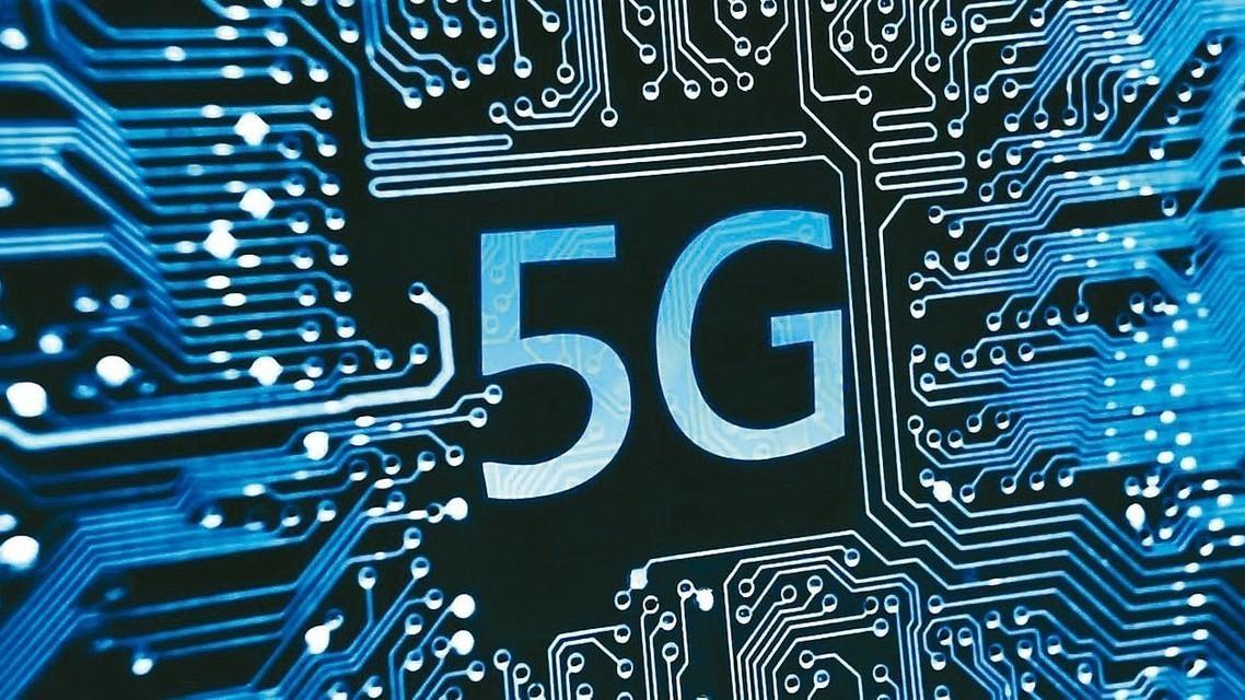 台灣5G不現在頻譜規畫由交通部代表行政院作協調,預定今年6月確認頻譜後,會有1年...
