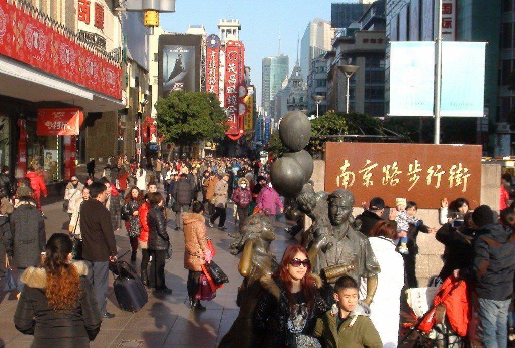 上海市人民政府新聞辦微信平臺和上海市公安局官網發布消息,從今年5月1日起,上海實...