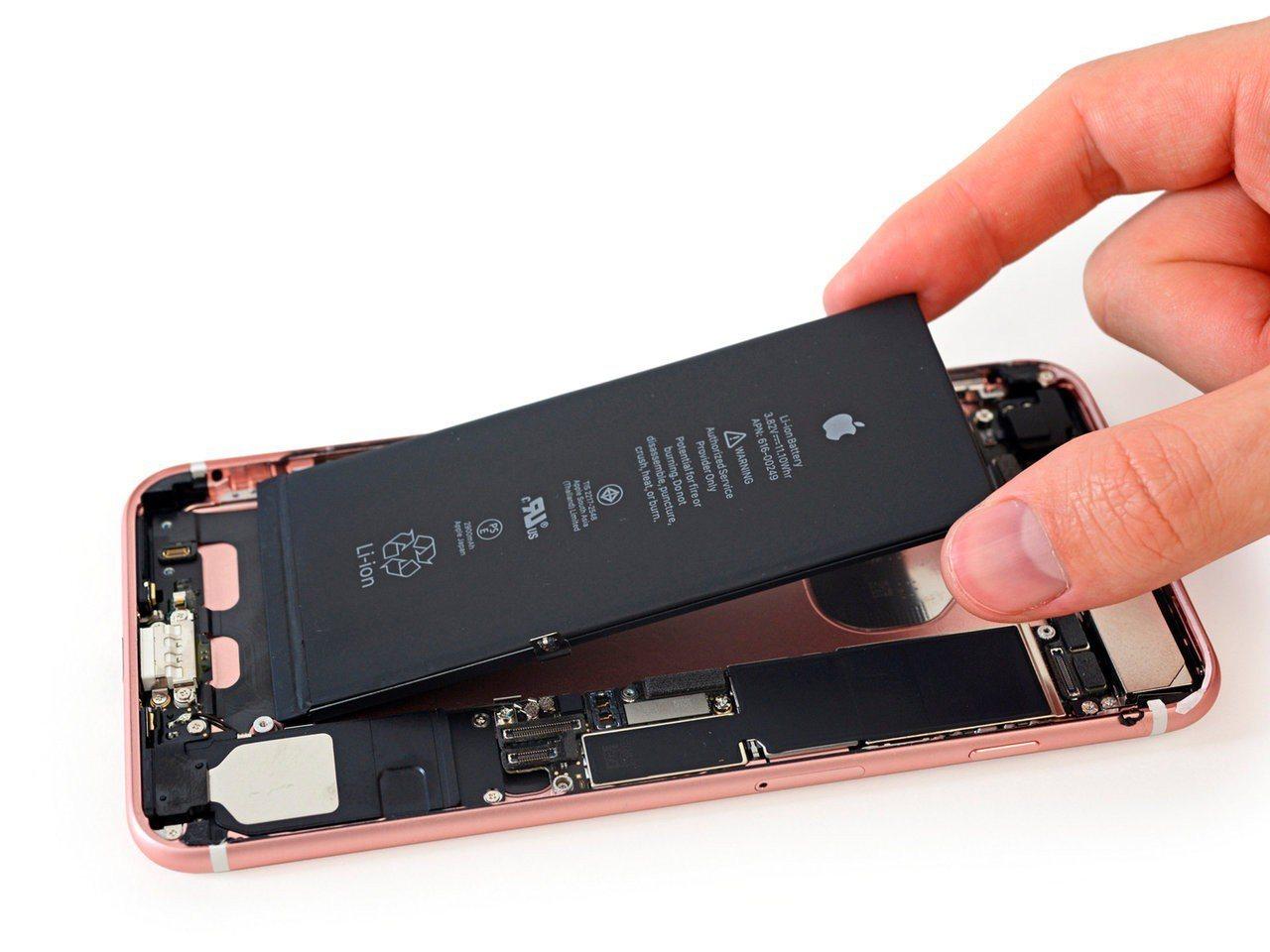 蘋果據傳正在向礦商洽談購鈷,以確保iPhone、iPad電池原料能夠充無虞。 ...