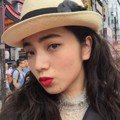分析師:日本女性眉毛由粗轉細 象徵景氣轉捩點